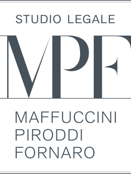 Studio Legale MPF